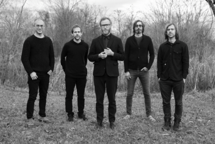 The National: nuovo video e informazioni sul nuovo album