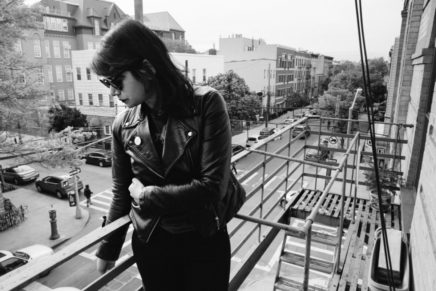Shilpa Ray: nuovo album e primo singolo in streaming
