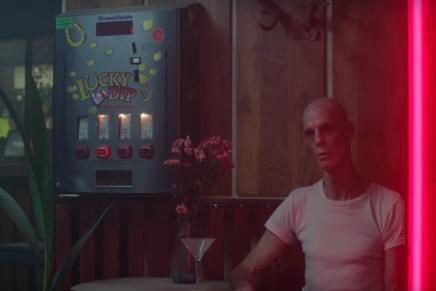 "King Krule annuncia il nuovo album: ""The OOZ"""