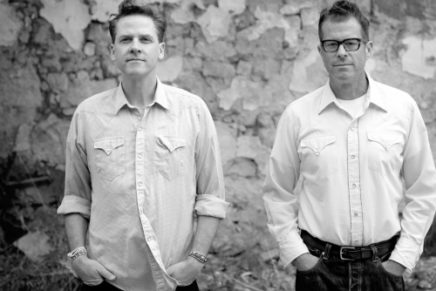 Calexico: nuovo album e tour in Italia