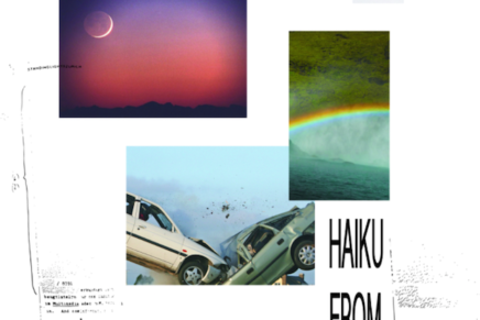 Cut Copy – Haiku From Zero