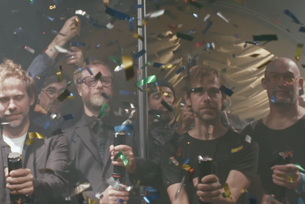 "The National: guarda il video di ""I'll Still Destroy You"""