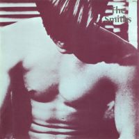 The Smiths - The Smiths