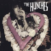 The Hunches - S/t