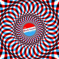 The Black Angels - Death Song