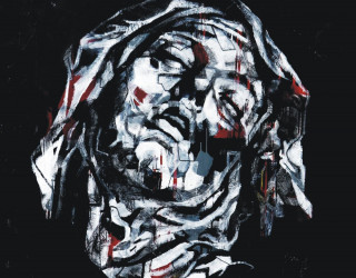 10. Sonic Jesus -  Neither Virtue Nor Anger