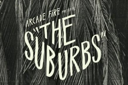 Arcade Fire, The Suburbs: le periferie dell'anima