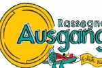 Rassegna Ausgang Estate 2013 – Dal 12 giugno al 22 luglio 2013