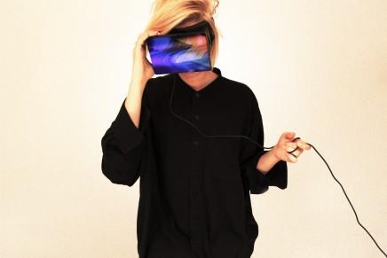 EMA – The Future's Void