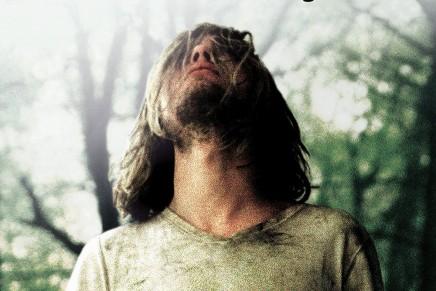 Last Days di Gus Van Sant