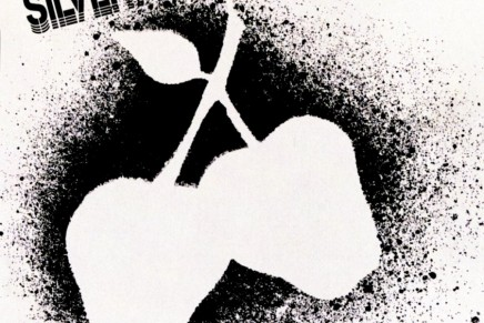 Silver Apples – Silver Apples