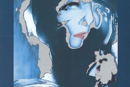 Siouxsie and the Banshees – Peepshow