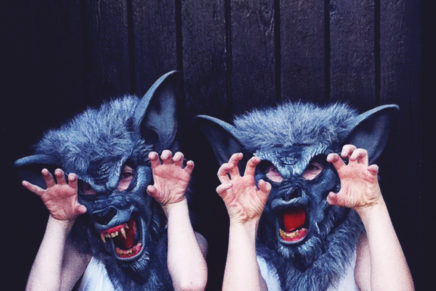 The Temper Trap – Thick As Thieves