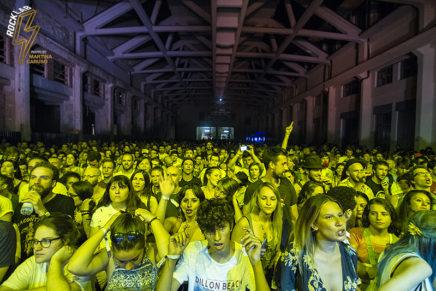 Guida al TOdays Festival: quando la periferia diventa il centro della musica
