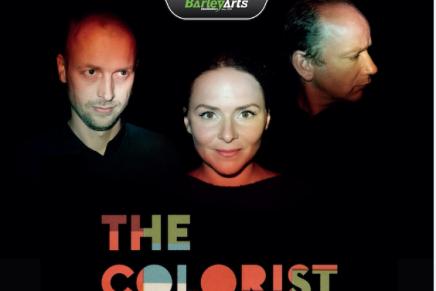 Emiliana Torrini & The Colorist: una data a Milano