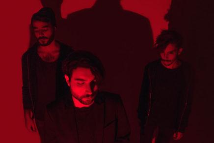 Come affrontare i propri demoni e uscirne rinnovati: l'intervista ai The Black Veils