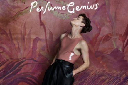 Perfume Genius: una nuova data in Italia a novembre