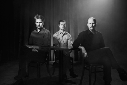 Timber Timbre: tre date in Italia